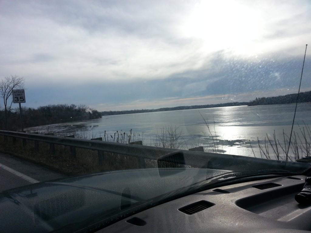 Orchard Lake, Orchard Lake, Michigan